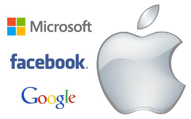 Οι «παρεξηγημένες» εταιρείες τεχνολογίας
