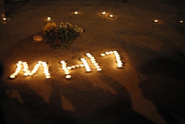 Στο «φως» οι συνθήκες κάτω από τις οποίες έπεσε το Boeing MH17