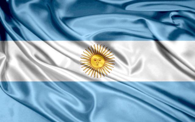 Ο Παγκόσμιος Οργανισμός Εμπορίου τα βάζει με την Αργεντινή