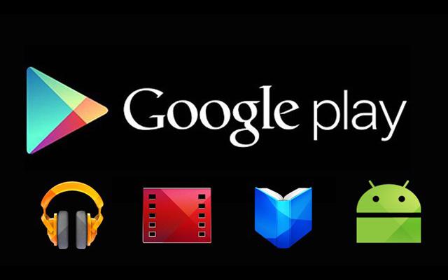 Το επιχειρηματικό «θαύμα» του Google Play