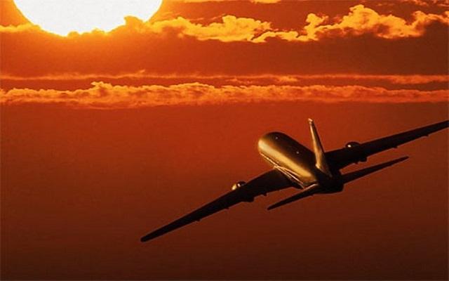 «Παγώνουν» οι πτήσεις από και προς το Τελ Αβίβ