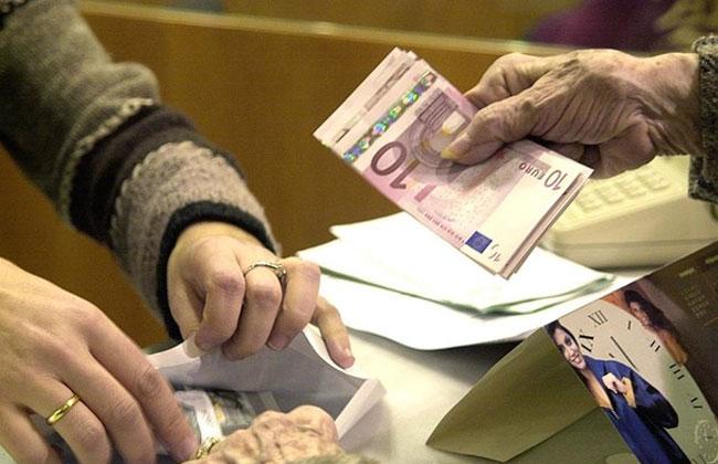 Ελάχιστο Εγγυημένο Εισόδημα: Πού και πότε θα γίνουν οι αιτήσεις