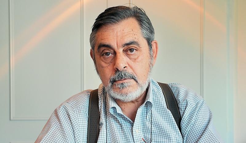 Ο Έλληνας «βασιλιάς» των software τραπεζικών συστημάτων