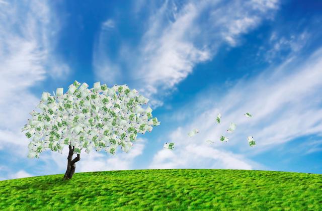 Συνεργασία ΣΕΒ-ΥΠΕΚΑ για τους περιβαλλοντικούς ελέγχους