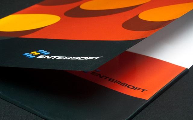 Αύξηση εσόδων για την Entersoft