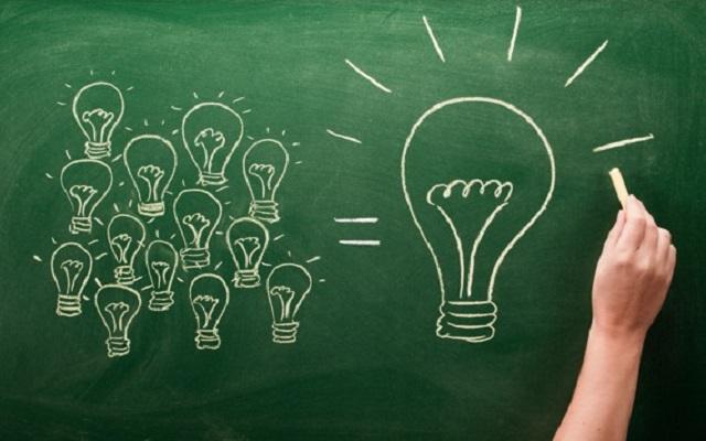 Πώς να εκπαιδεύσετε το μυαλό σας να παραμείνει συγκεντρωμένο