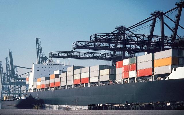 ΠΣΕ: Βήμα προόδου το νομοσχέδιο για απλοποίηση των εξαγωγών