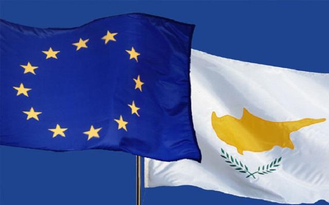 Μέσα στο 2015 ενδέχεται να βγει η Κύπρος από την κρίση