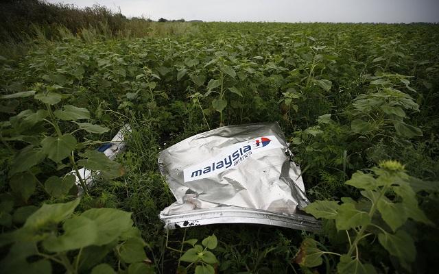 ΟΗΕ: Πιθανό «έγκλημα πολέμου» η κατάρριψη του Boeing της Malaysian