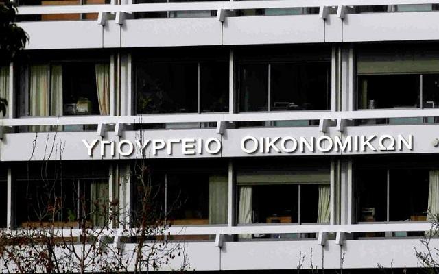 Reuters: Φόβοι απ' το Υπουργείο Οικονομικών για τα stress tests