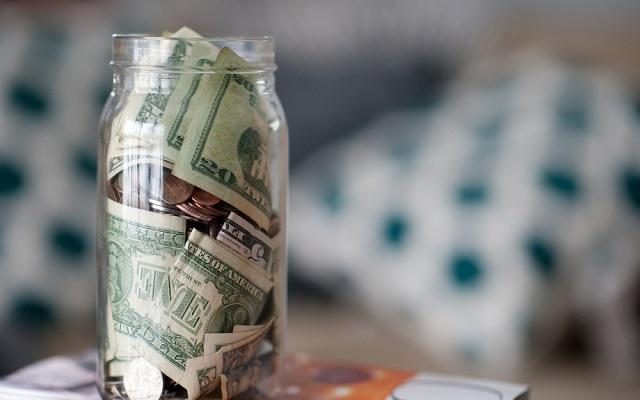 Πως να πληρώνεστε πιο γρήγορα στη δουλειά