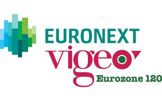 ΟΤΕ: μοναδική ελληνική εταιρεία στο Euronext Vigeo Eurozone 120