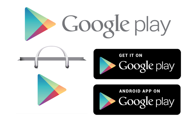 Offline gaming από το Google Play Store