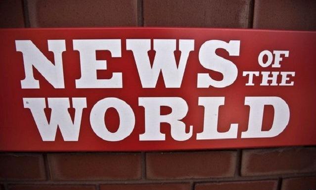 Δύο ακόμη Βρετανοί δημοσιογράφοι εμπλέκονται στη υπόθεση των υποκλοπών