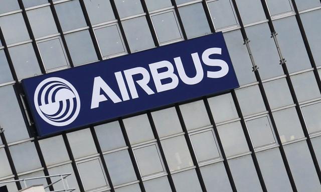 Αύξηση 50% στα κέρδη της Airbus το α' εξάμηνο
