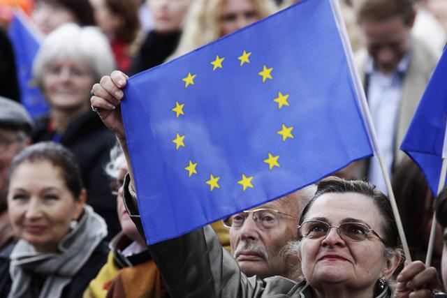 Ποιοι διεκδικούν τα ισχυρότερα πόστα της ΕΕ και πόσο πολύπλοκες θα είναι οι διαδικασίες