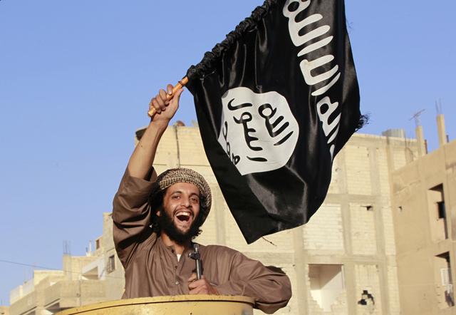 Οι «τρομοκρατικές business» των απαγωγών