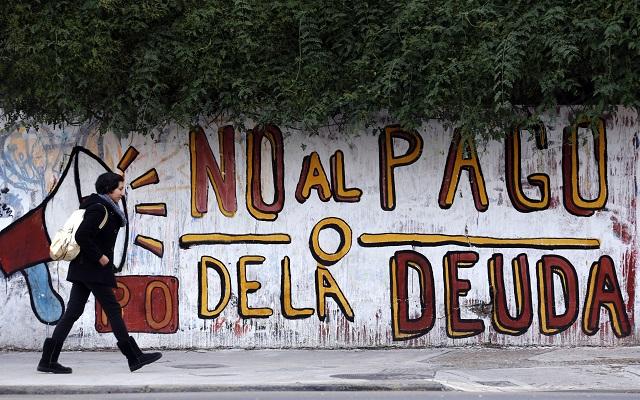 Ώρα «μηδέν» για την Αργεντινή