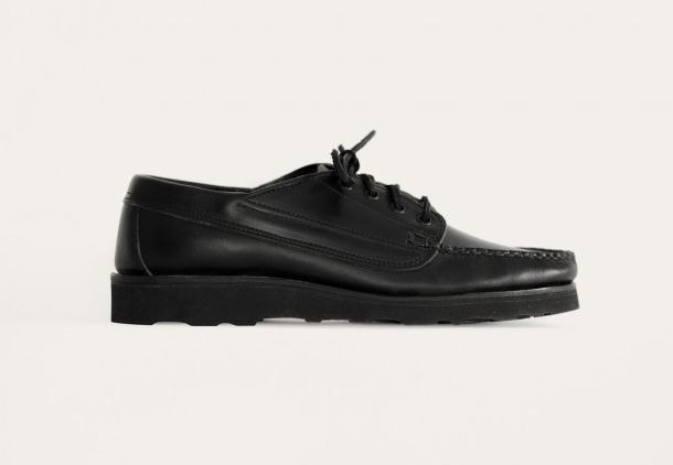 black-vibram-sole-trail-oxford-01