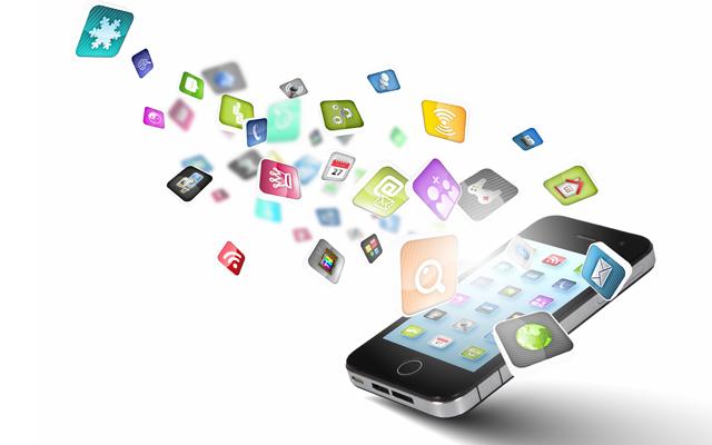 Κινητές εφαρμογές: Μεγάλη η προσφορά, περιορισμένα τα κέρδη