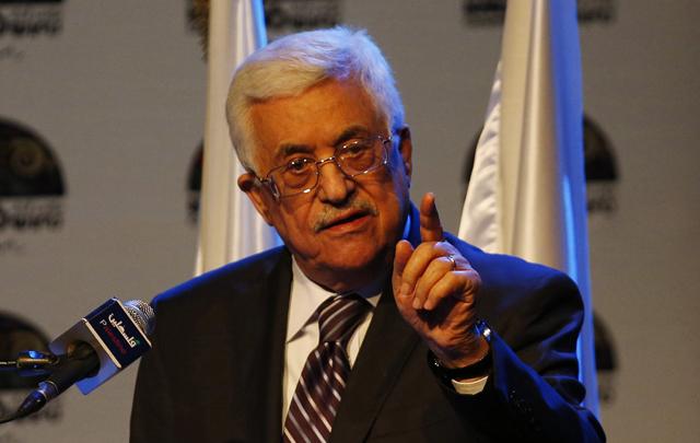Νέες διαπραγματεύσεις μεταξύ Αιγύπτου – Παλαιστίνης