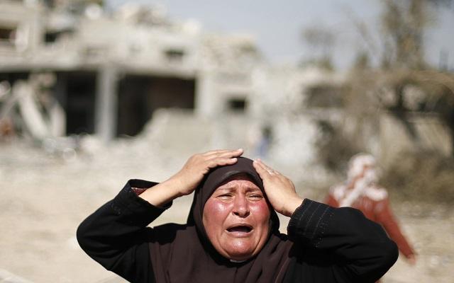 Εκεχειρία τέλος στη Γάζα – Νέο μακελειό στη Ράφα
