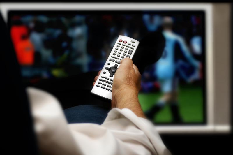 Ό,τι χρειάζεται να ξέρετε για το νέο ψηφιακό τηλεοπτικό σήμα