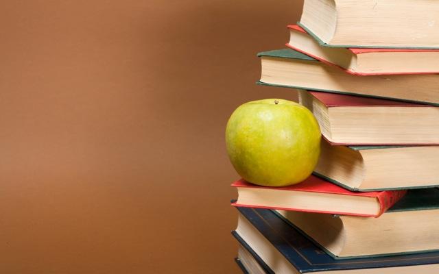 Δέκα μικρά βήματα για να γίνετε πιο έξυπνοι