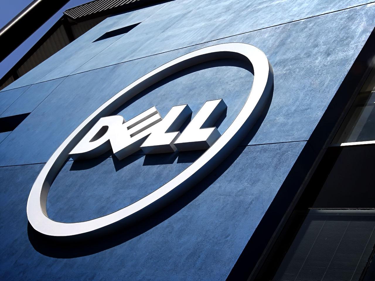 Η Dell «διαβάζει»…τη διάθεση σου