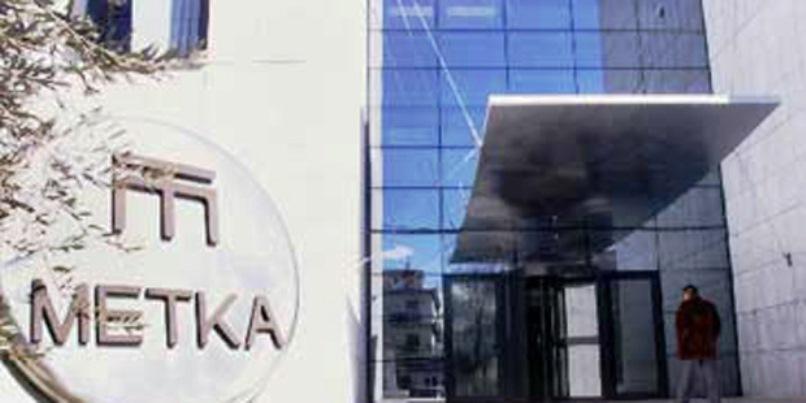 ΜΕΤΚΑ: Υπέγραψε σύμβαση για σταθμό παραγωγής ενέργειας στη Γκάνα