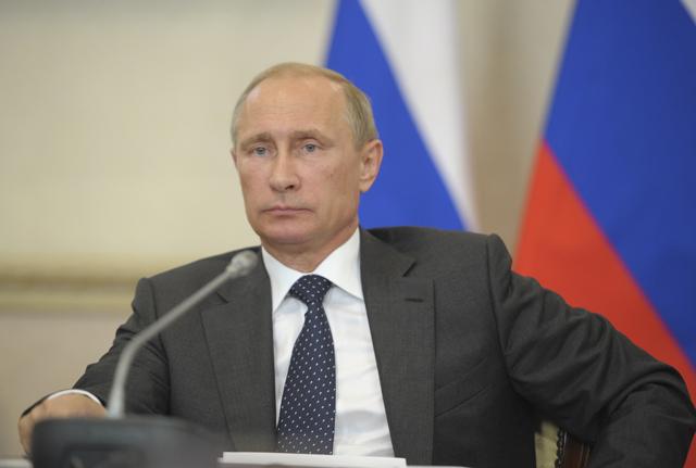 Εμπάργκο εισαγωγών αγροτικών προϊόντων από τη Ρωσία