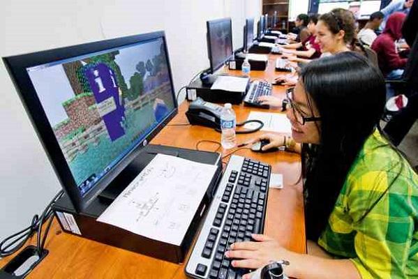 Πάνω από 900.000 χρήστες δέχθηκαν επίθεση από κακόβουλο λογισμικό σε ψεύτικα video games