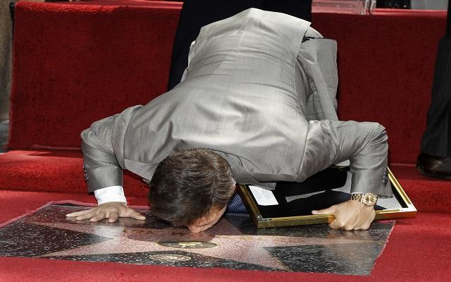 Το Hollywood «δικτυώνεται»