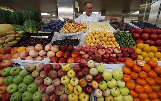 Ανησυχίες των αγροτικών οργανώσεων της Κύπρου για το ρωσικό εμπάργκο