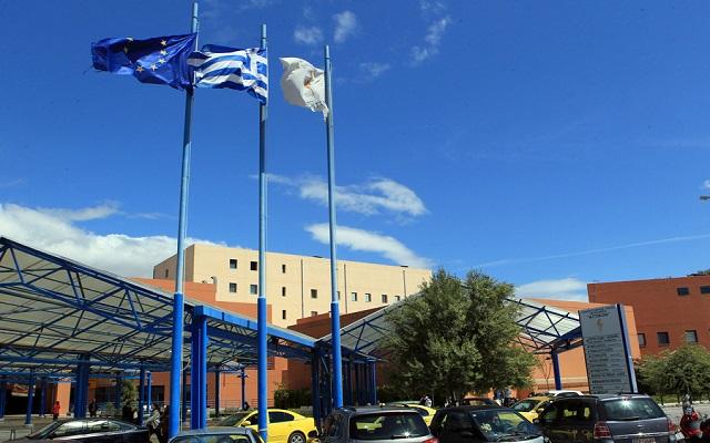 Έρχεται καθολικό σύστημα αμοιβών νοσοκομείων