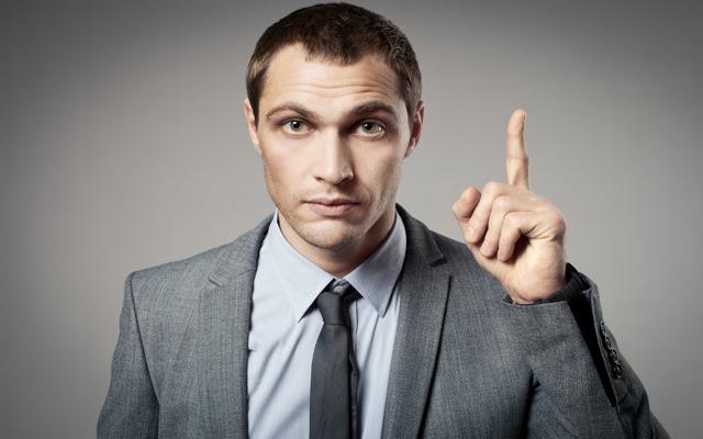 Επτά εξαιρετικές ιδιότητες που ίσως να μην ξέρετε ότι έχετε