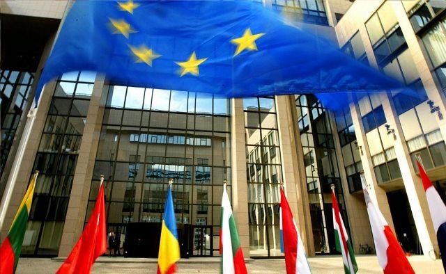 «Η ΕΕ έχει την ευθύνη της αποζημίωσης των παραγωγών από το εμπάργκο»
