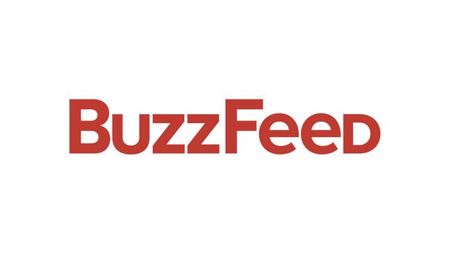 To BuzzFeed συγκεντρώνει ακόμα 50 εκατ. δολάρια για επέκταση