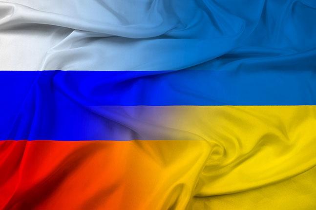 «Πράσινο φως» για το νομοσχέδιο επιβολής κυρώσεων στη Ρωσία