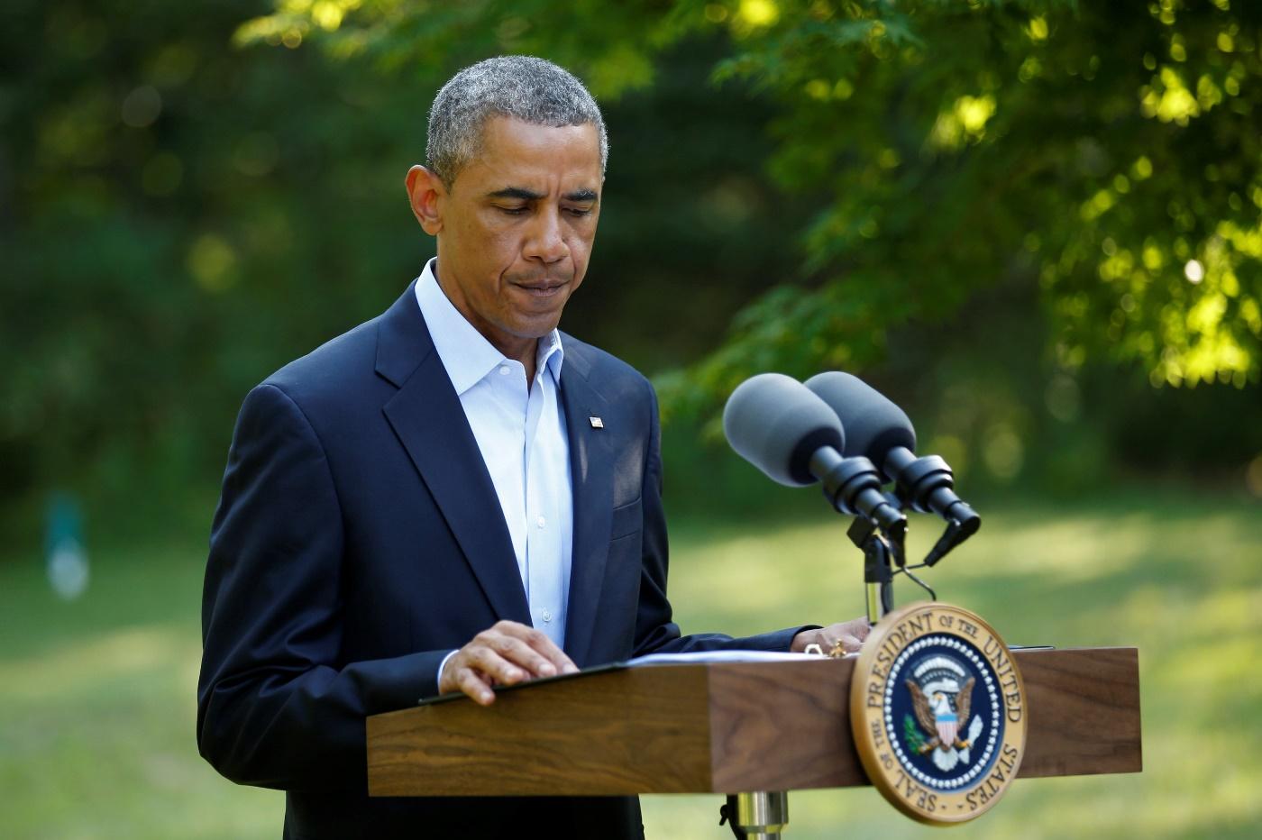 Νέος πρωθυπουργός στο Ιράκ με τις ευλογίες των ΗΠΑ