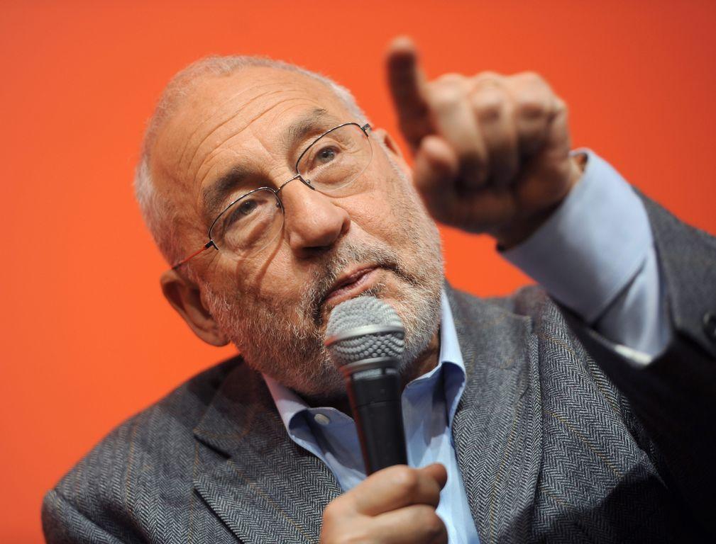 Στίγκλιτς: «Θα πληρώσουμε όλοι την χρεοκοπία της Αργεντινής»