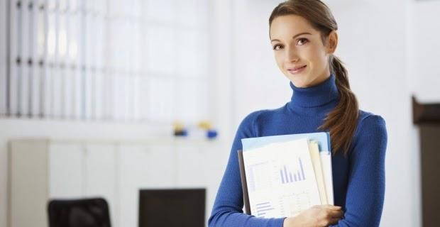 Οι γυναίκες «εγγυώνται» την επιχειρηματική επιτυχία