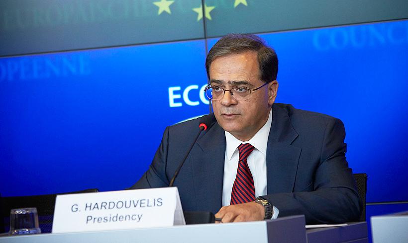 H Ελλάδα περιμένει ακόμα 8,4 δισ. ευρώ από ΕΕ – ΔΝΤ