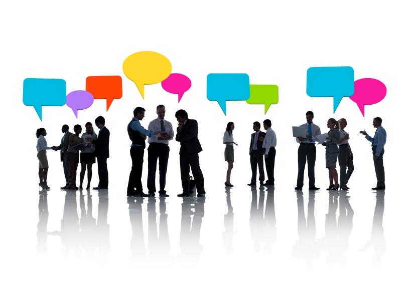 Τα μεγαλύτερα σφάλματα επαγγελματικής δικτύωσης