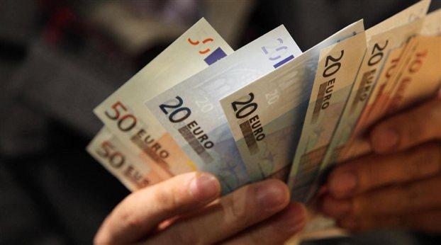 Κανονικά οι επιστροφές φόρου που μπλόκαρε ο ΕΝΦΙΑ