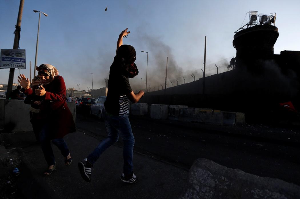 Γάζα: Συνεχίζονται οι εχθροπραξίες παρά τη νέα εκεχειρία