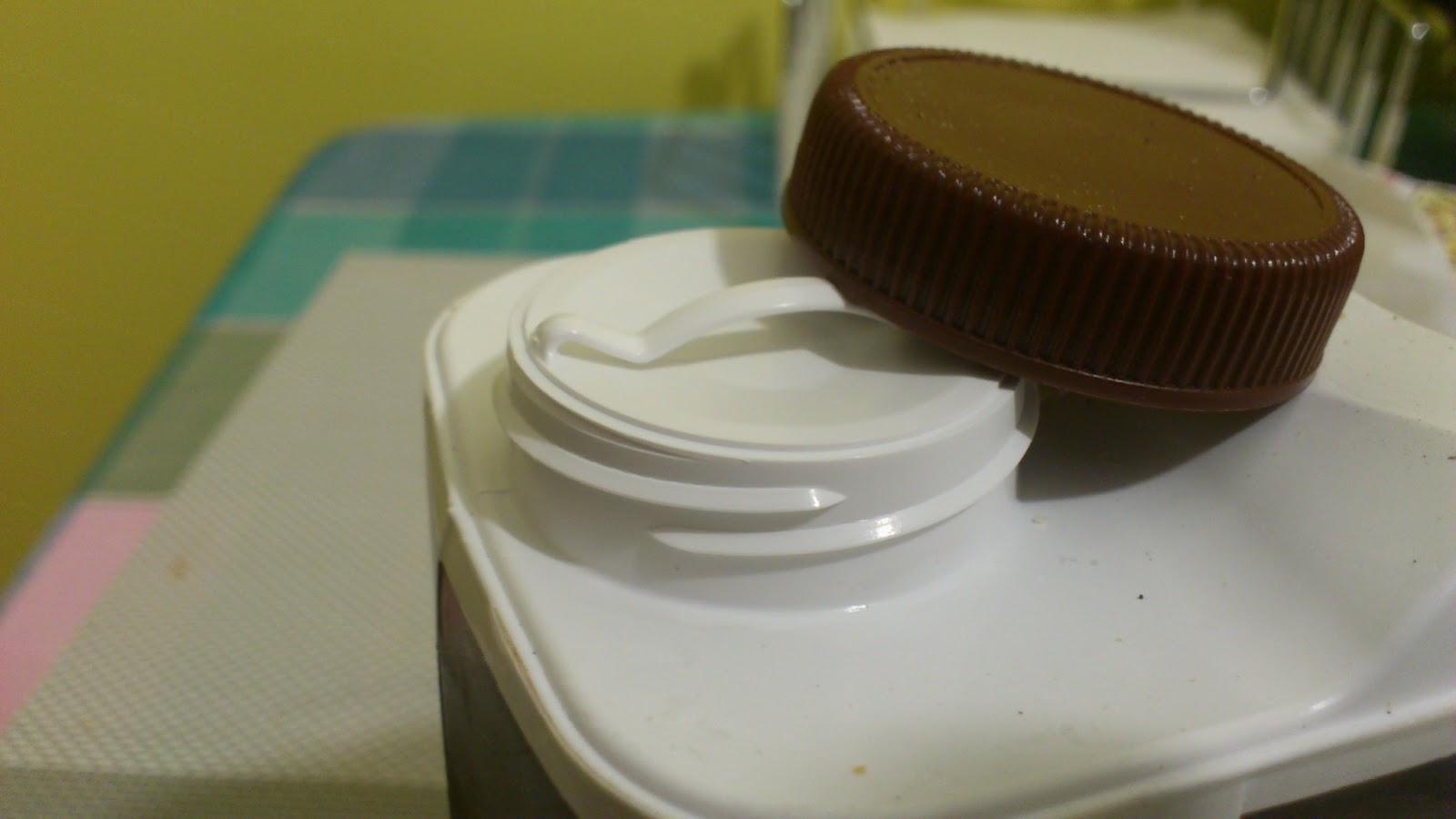 Η Mars Hellas ανακαλεί παρτίδες σοκολατούχου γάλακτος