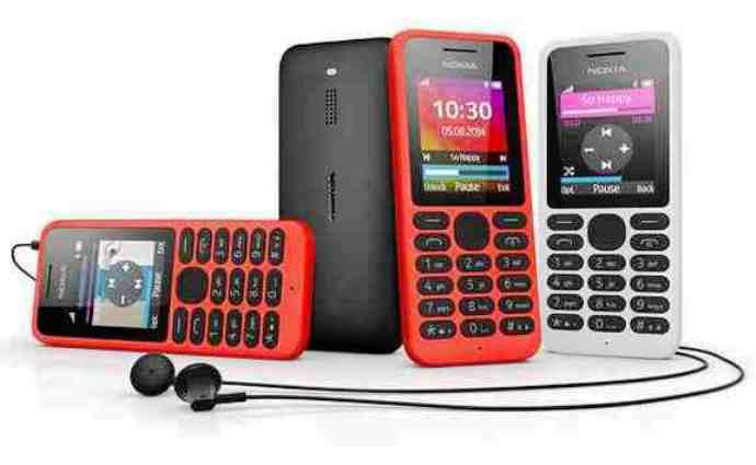 Κινητό Nokia μόνο με 19 ευρώ