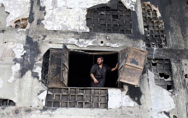 «Παράθυρο» ελπίδας από τη νέα 24ωρη εκεχειρία στη Μέση Ανατολή