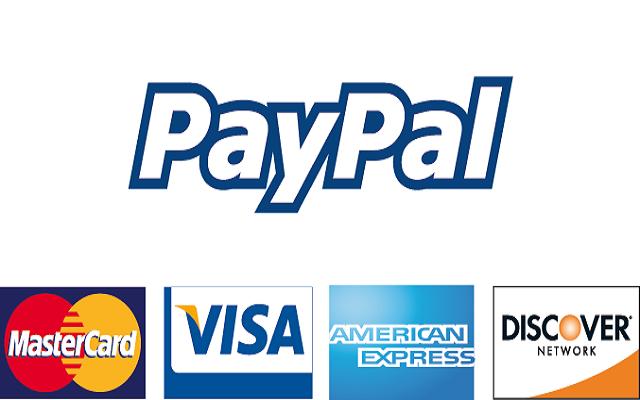 Αύξηση εσόδων για το ελληνικό e-commerce βλέπει η PayPal
